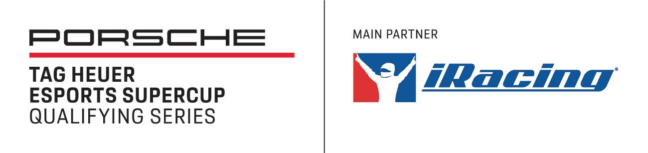 PESC Qualifying Series