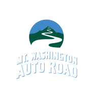 Mt. Washington Auto Road Logo