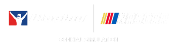 iRacing is the Official Simulation Partner of NASCAR