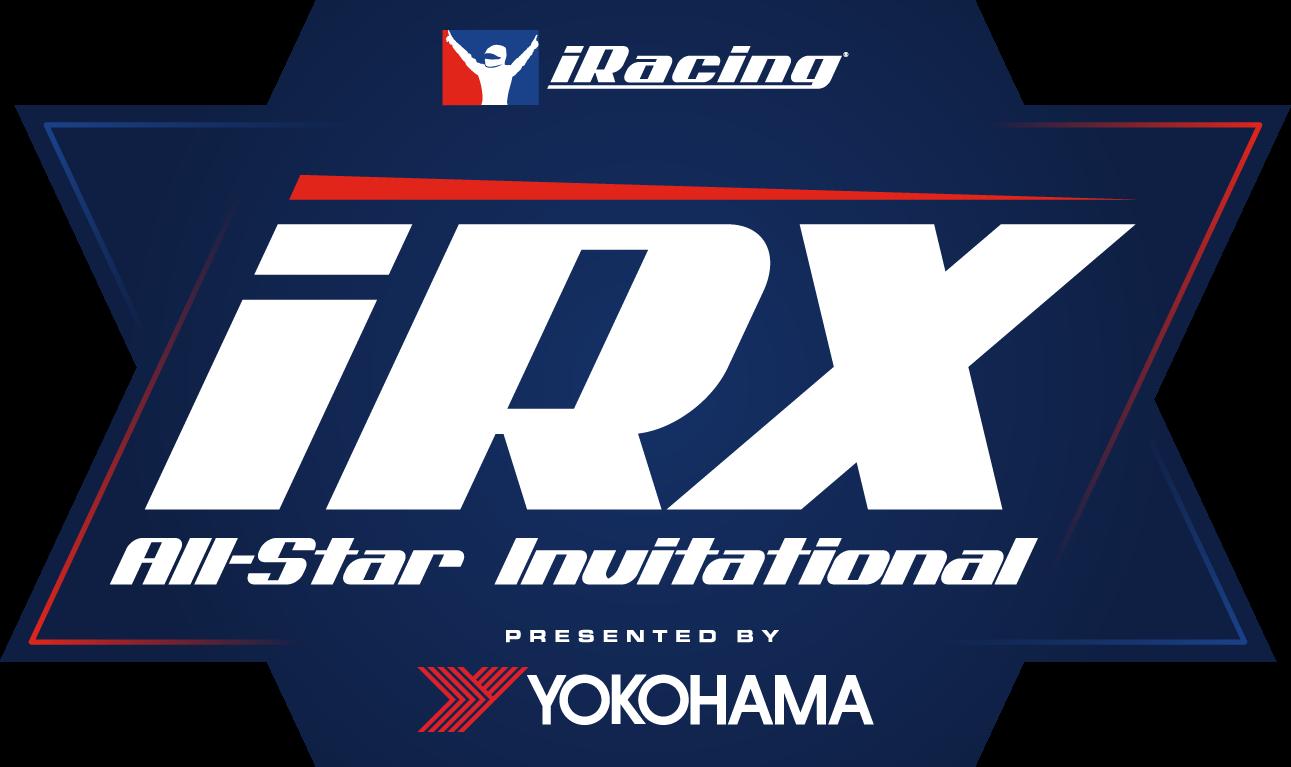iRX All-Star Invitational